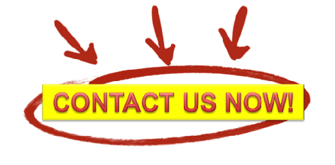 Contact-us-now4