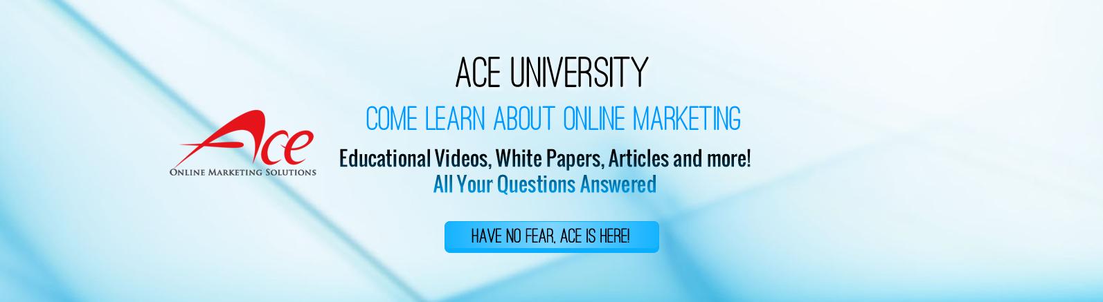 ace_university