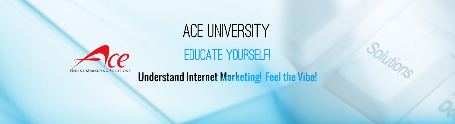 ace_university1