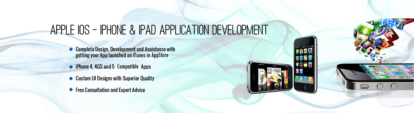 application-Development1