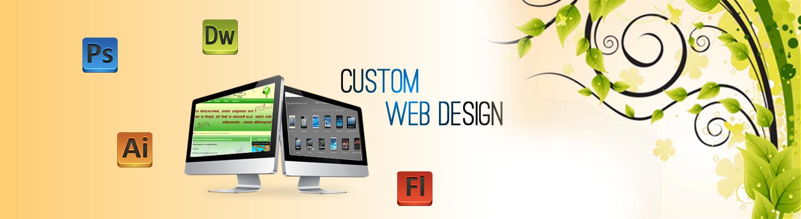 web_design212