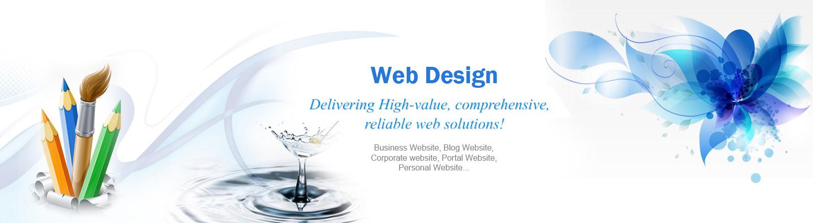 web_design31