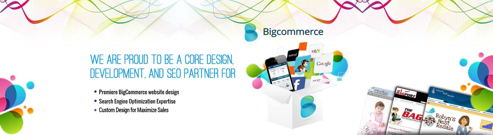 bigcommerce_development-copy
