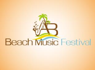 beach-music_02