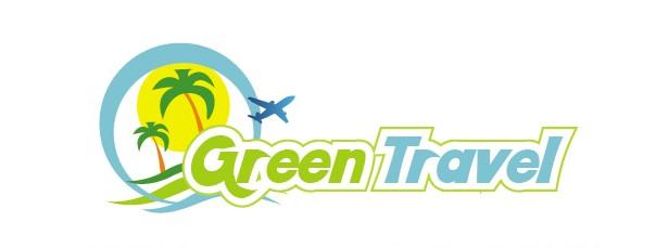 green-travel_03