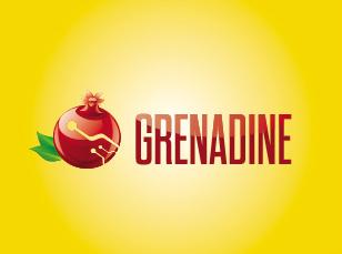 grenadine_03
