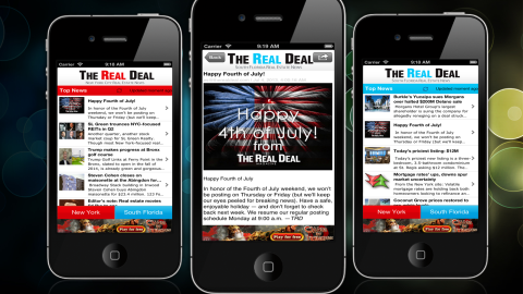 ios-the-real-deal