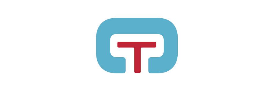 Climaterm Logo 1