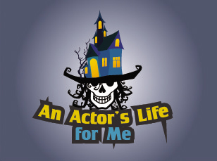 An Actor's Life