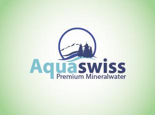 Aqua Swiss