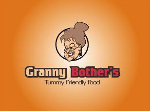 Granny Brother