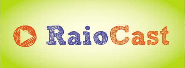 Raio Cast