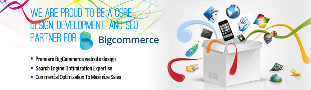 Ace Online Marketing Solutions|Skilled SEO Services|SEO USA Company
